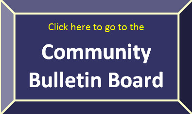 Go To Community Bulletin Board