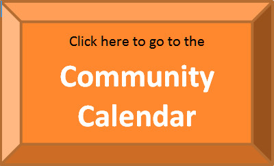 Go To Community Calendar Button