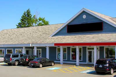 Pharmasave, Upper Tantallon, NS