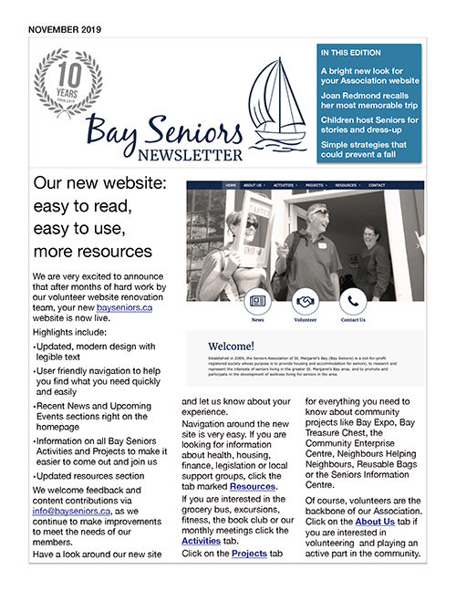 112019BaySeniorsNewsletter[cover]