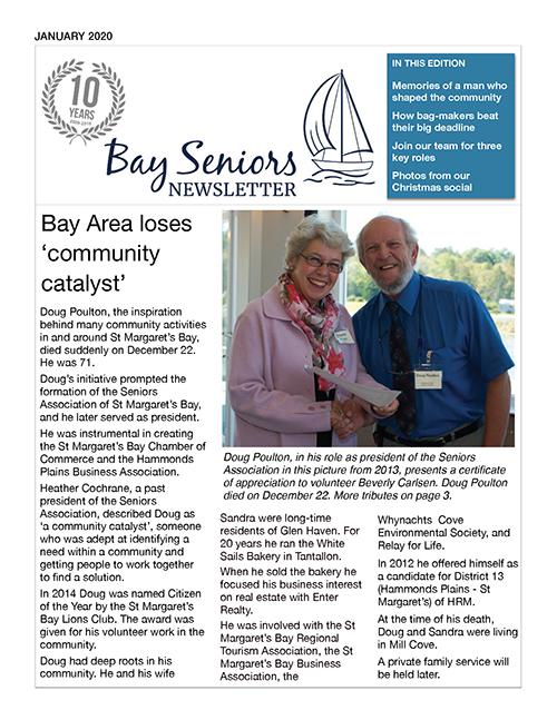 012020BaySeniorsNewsletter_COVER