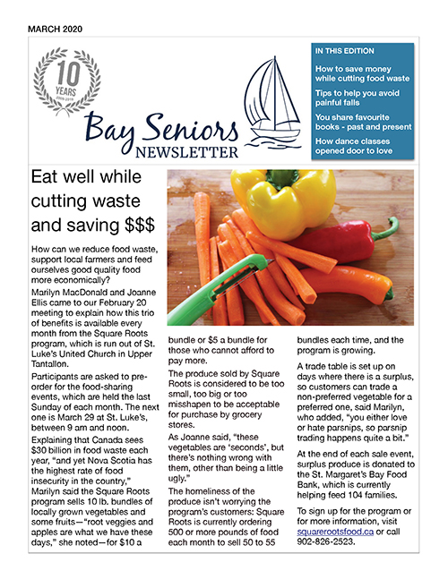 032020BaySeniorsNewsletter_COVER
