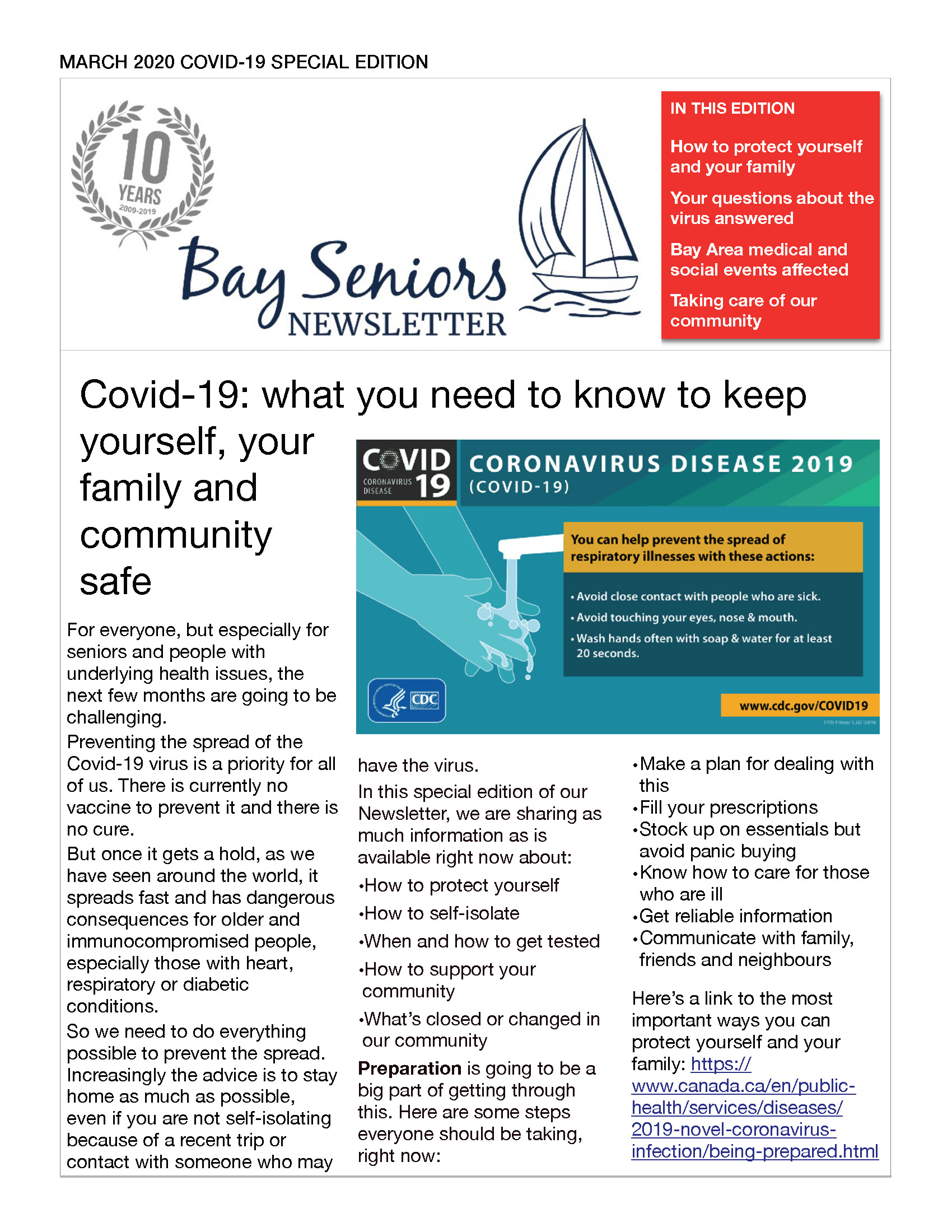 COVID19_042020BaySeniorsNewsletter-COVER