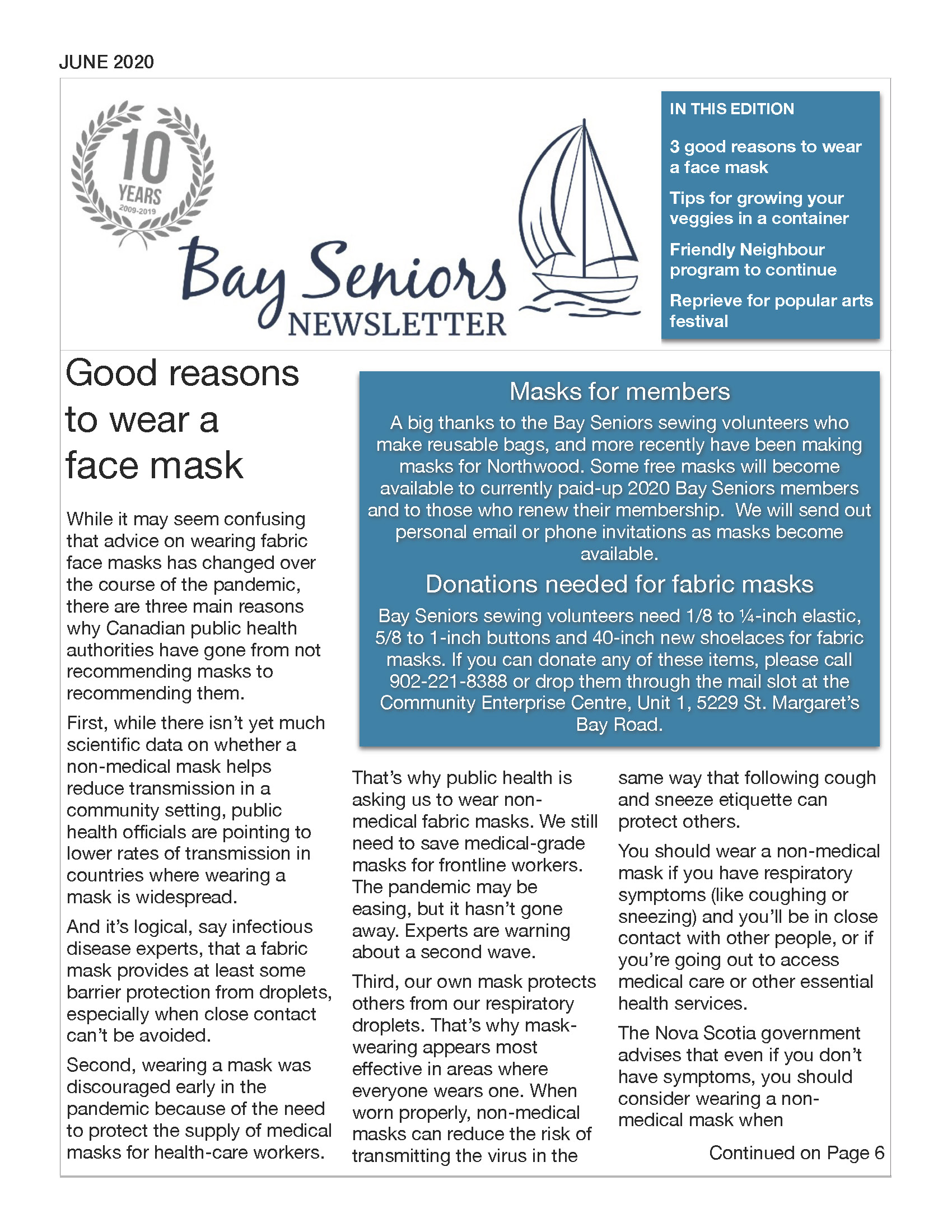062020BaySeniorsNewsletter_COVER_Page_1
