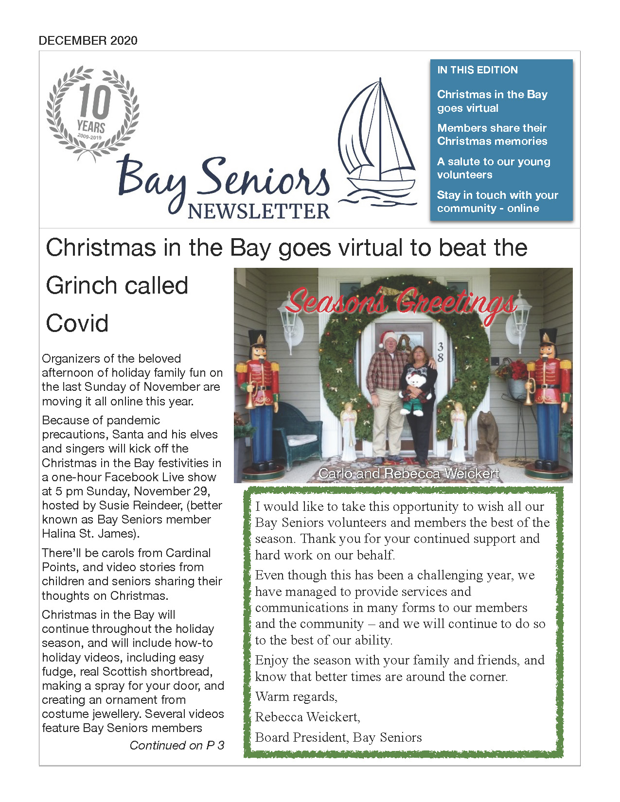 122020BaySeniorsNewsletter_cover