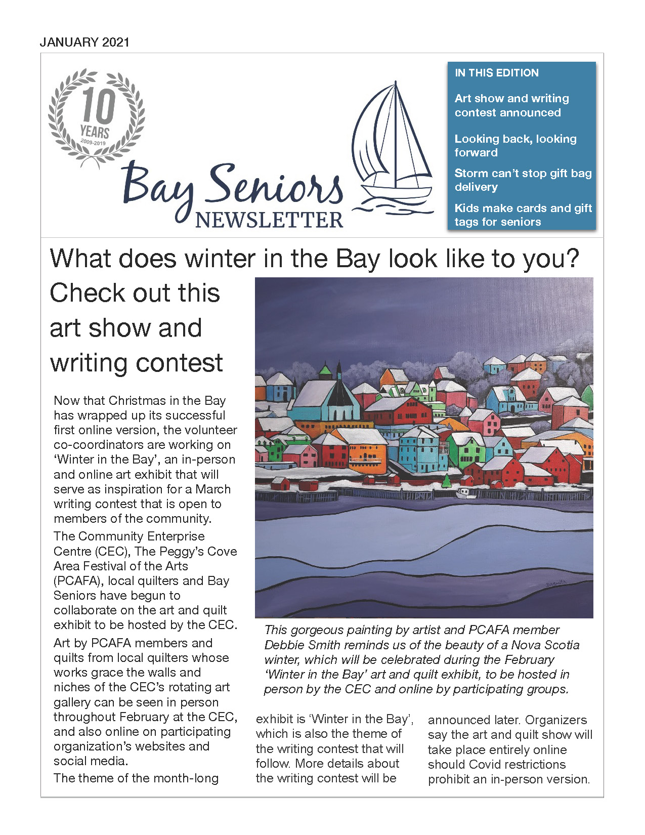 012021BaySeniorsNewsletter_LowRes_Page_1