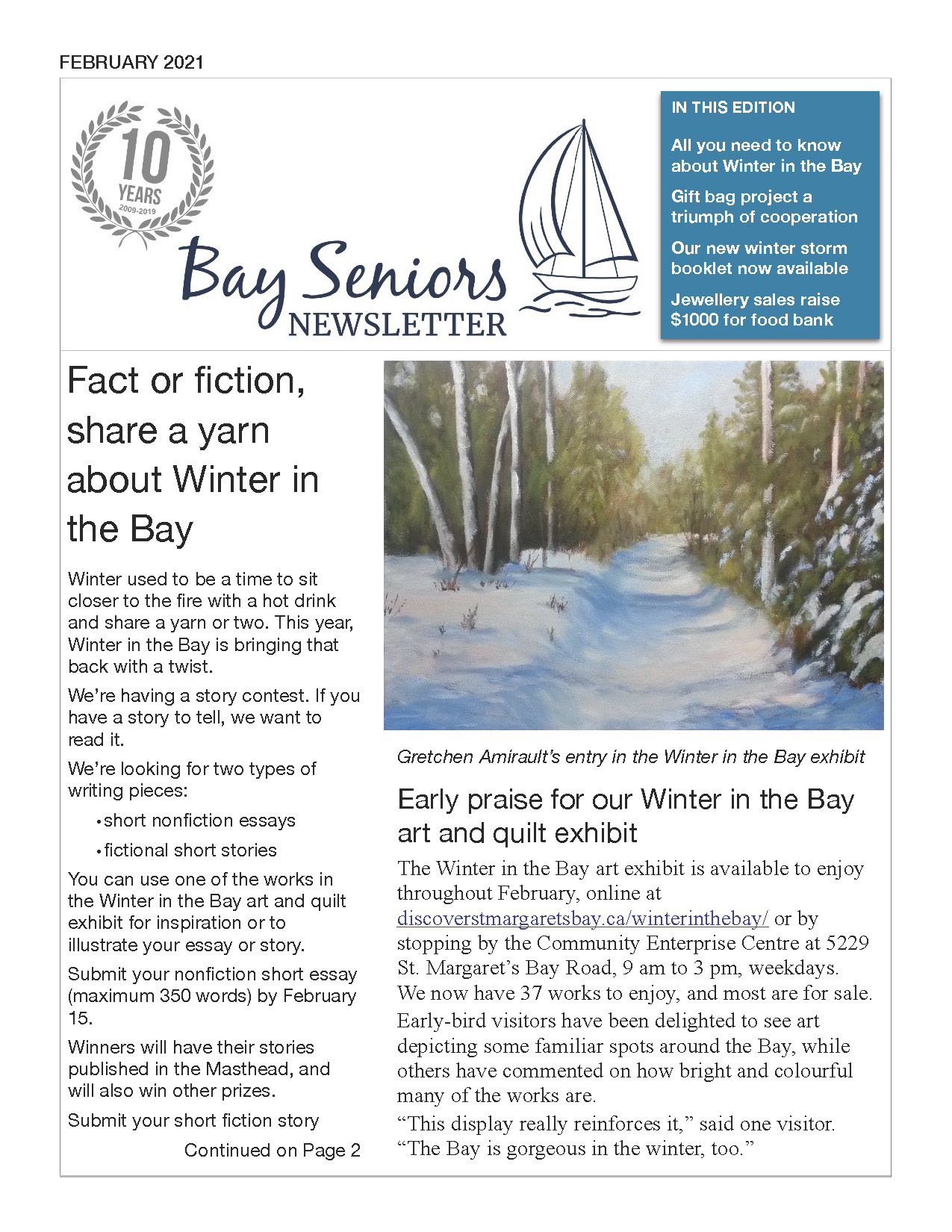 022021BaySeniorsNewsletter_LowRes_COVER
