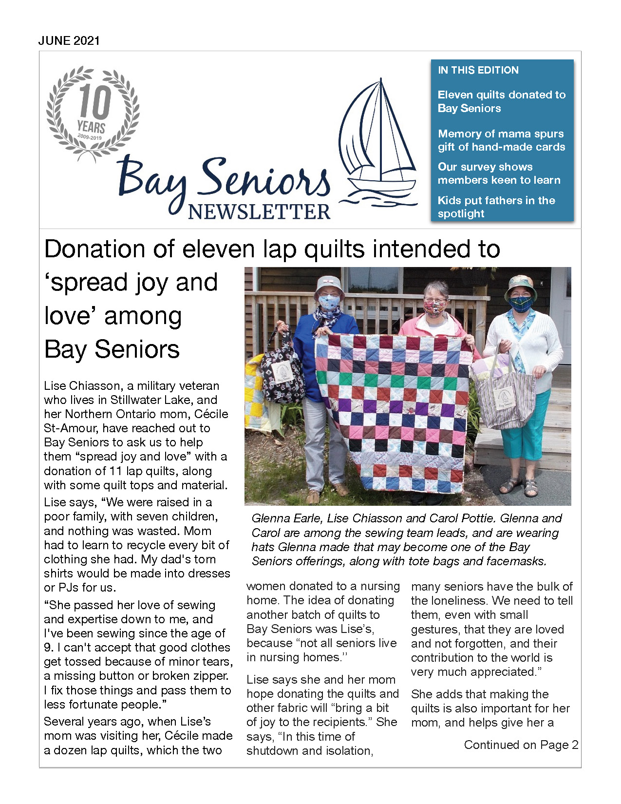 062021BaySeniorsNewsletter_COVER_Page_1