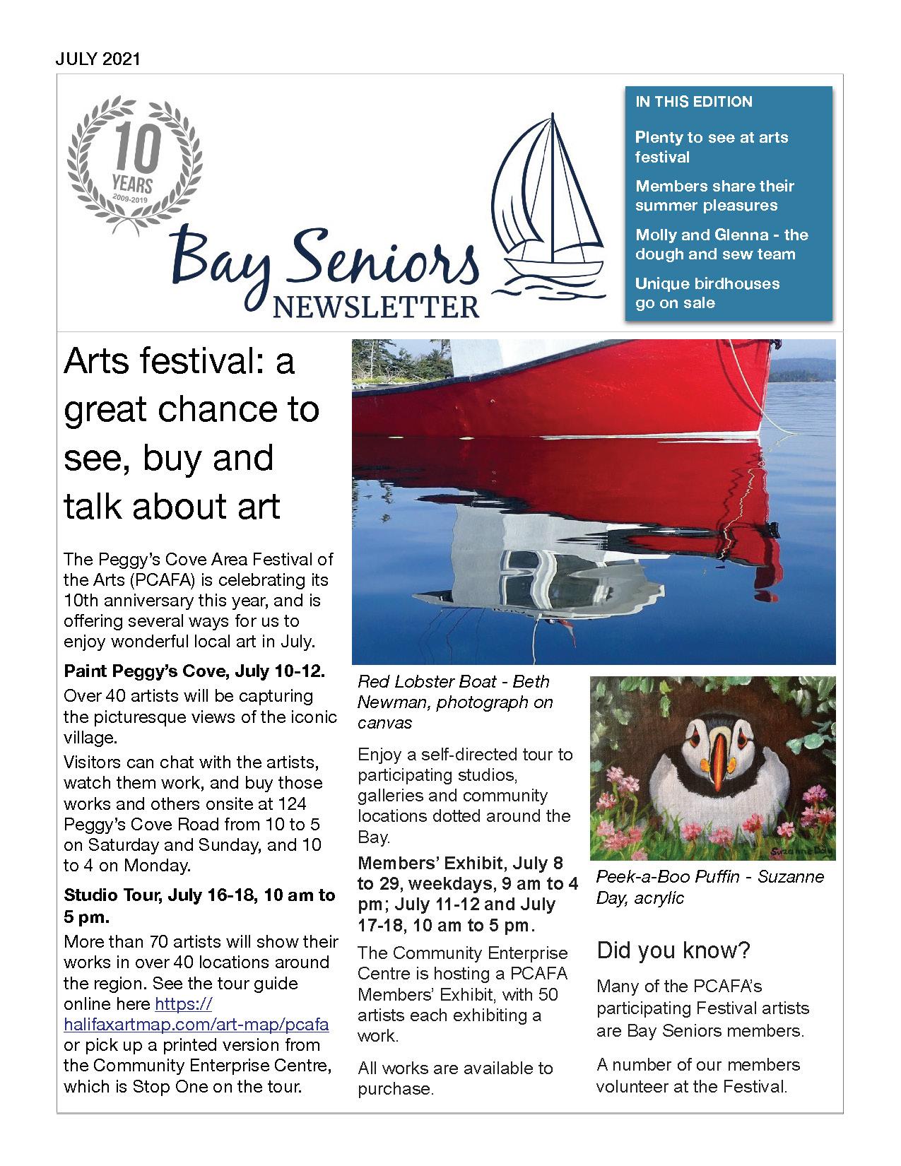 072021BaySeniorsNewsletter_COVER