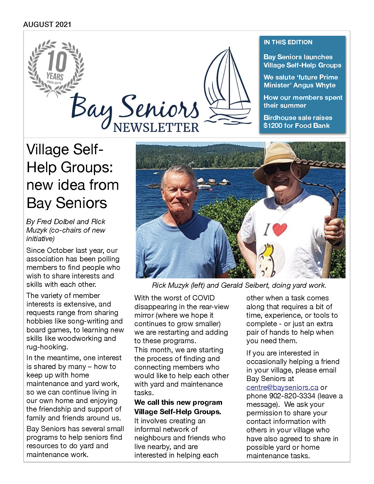 082021BaySeniorsNewsletter_LowRes_Page_COVER