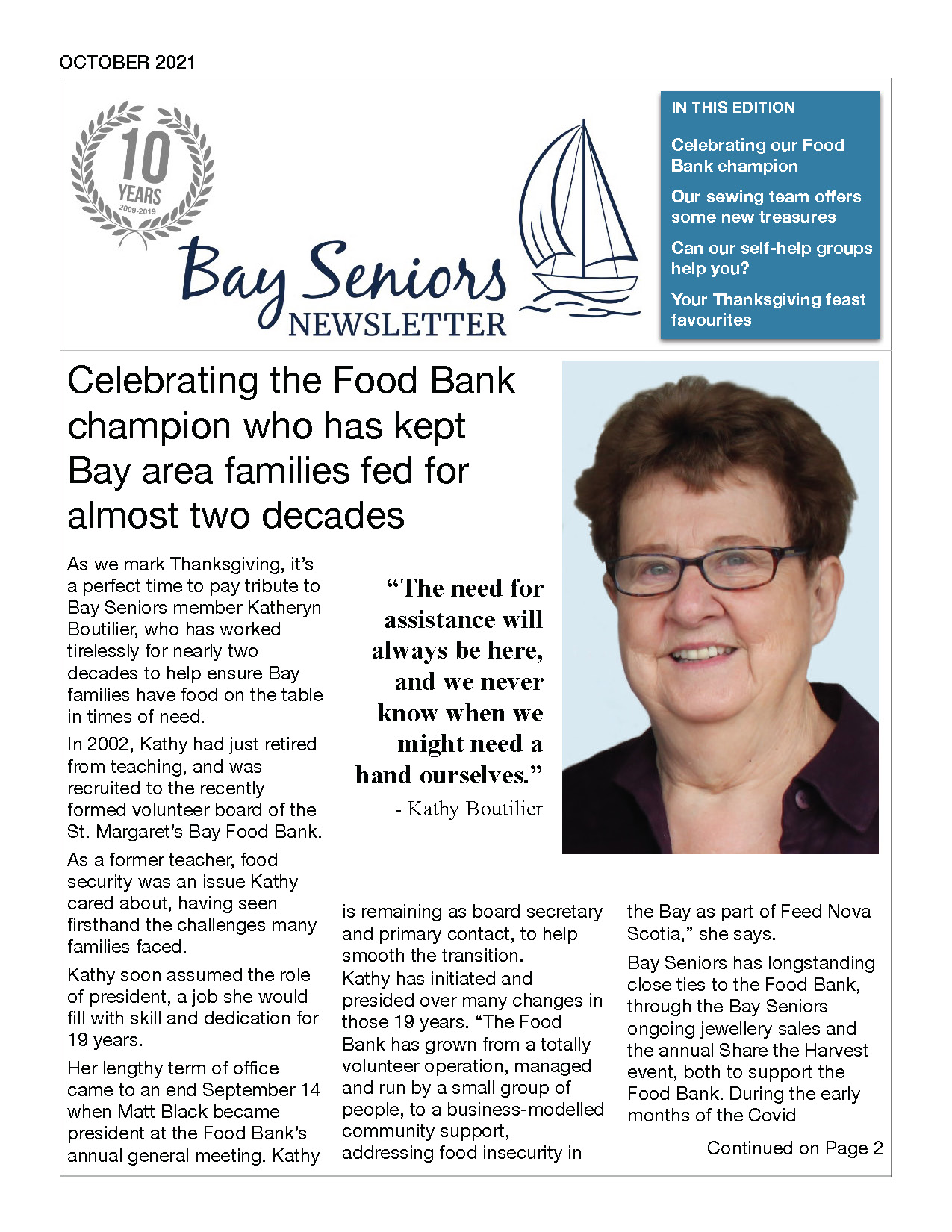 102021BaySeniorsNewsletter_COVER_Page_1